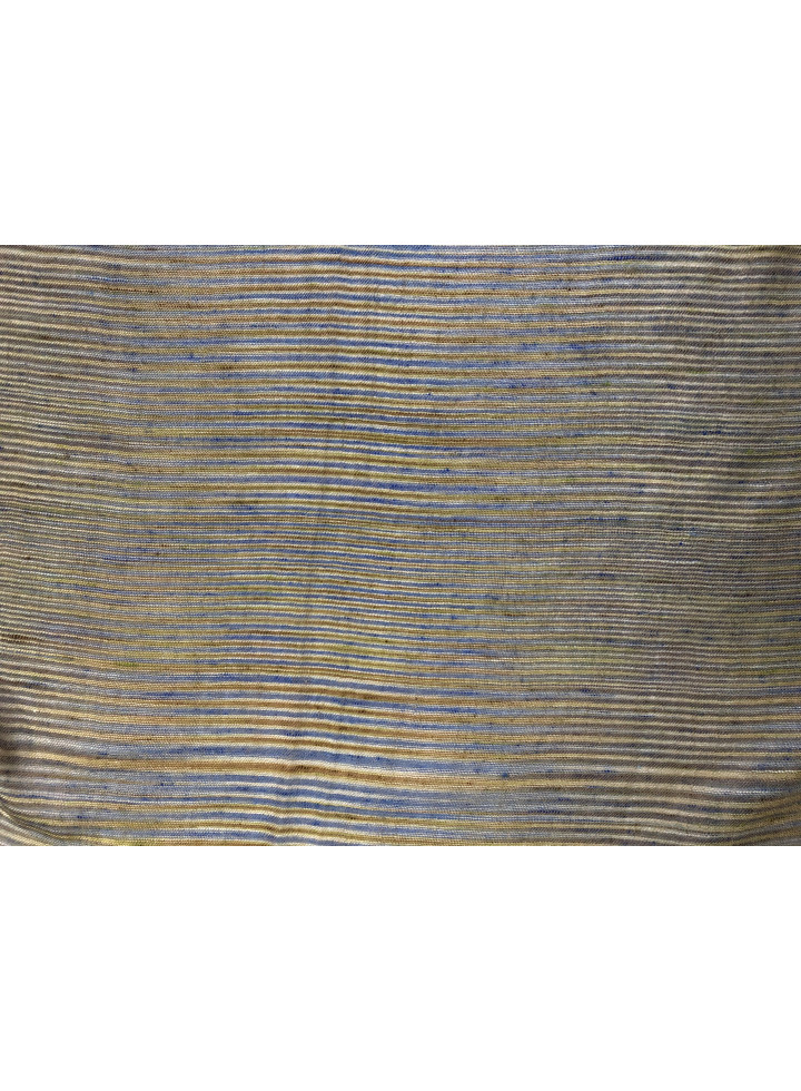 Evergreen Magical Weave Dourdar Sozni Embroidery Handmade Cashmere Pashmina Shawl